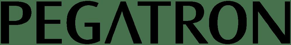 1024px-Pegatron_logo.svg