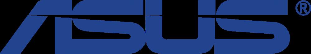 1280px-ASUS_Logo.svg