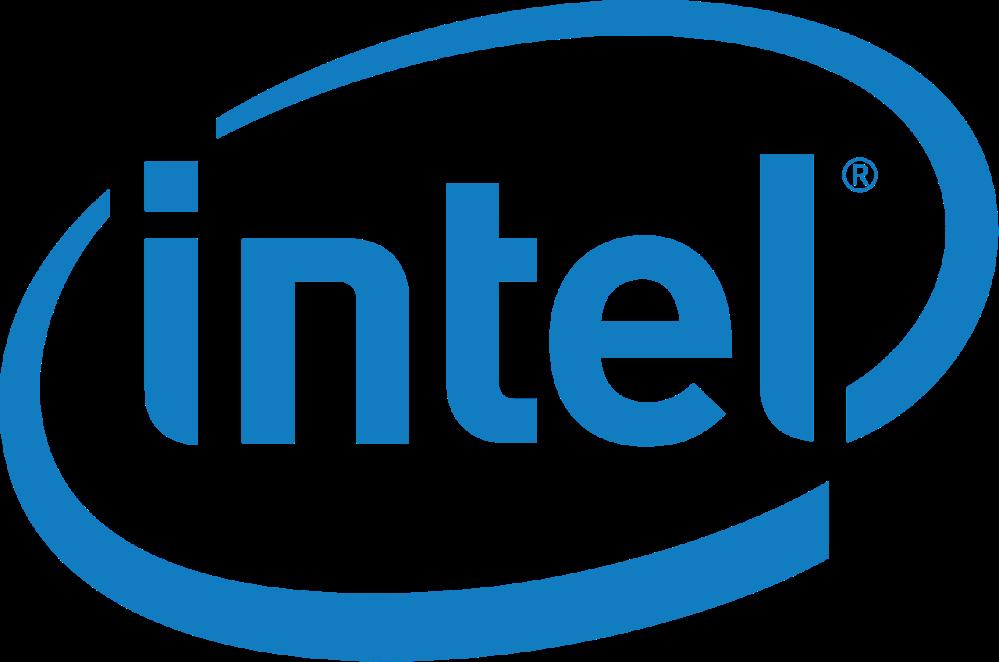 1280px-Intel-logo.svg