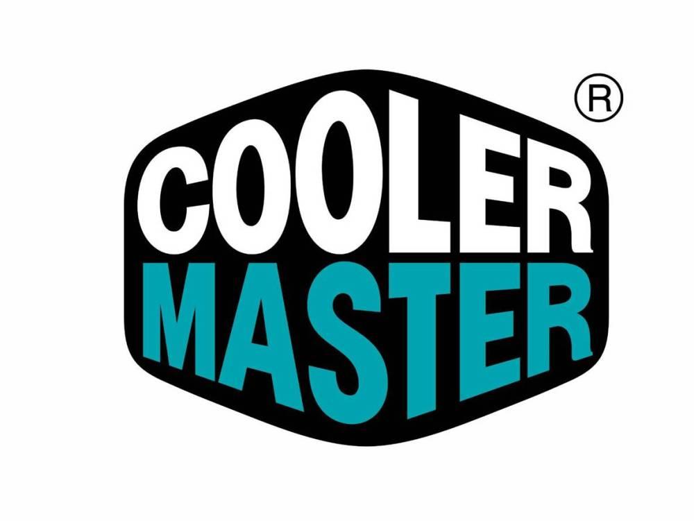 1520_coolermaster-logo