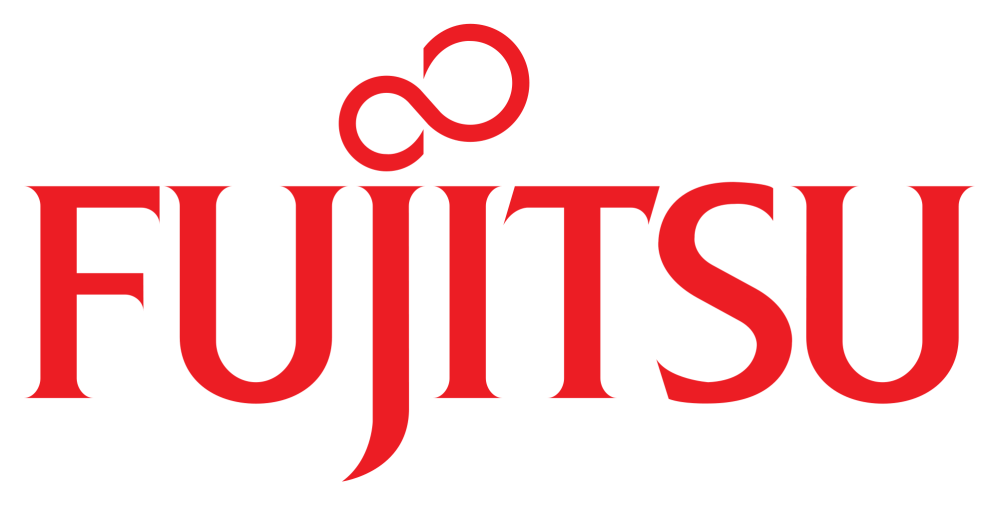 2000px-Fujitsu-Logo.svg