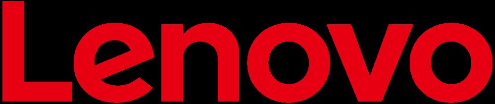 2000px-Lenovo_logo_2015.svg.png