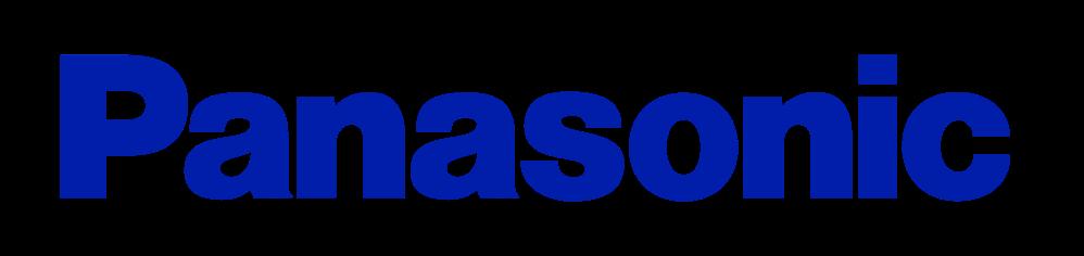 2000px-Panasonic_logo_(Blue).svg