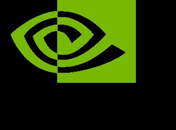 351px-Nvidia_logo.svg