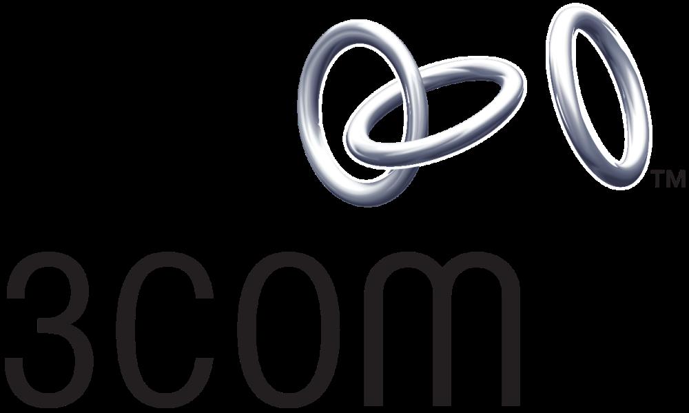 3com_logo.svg