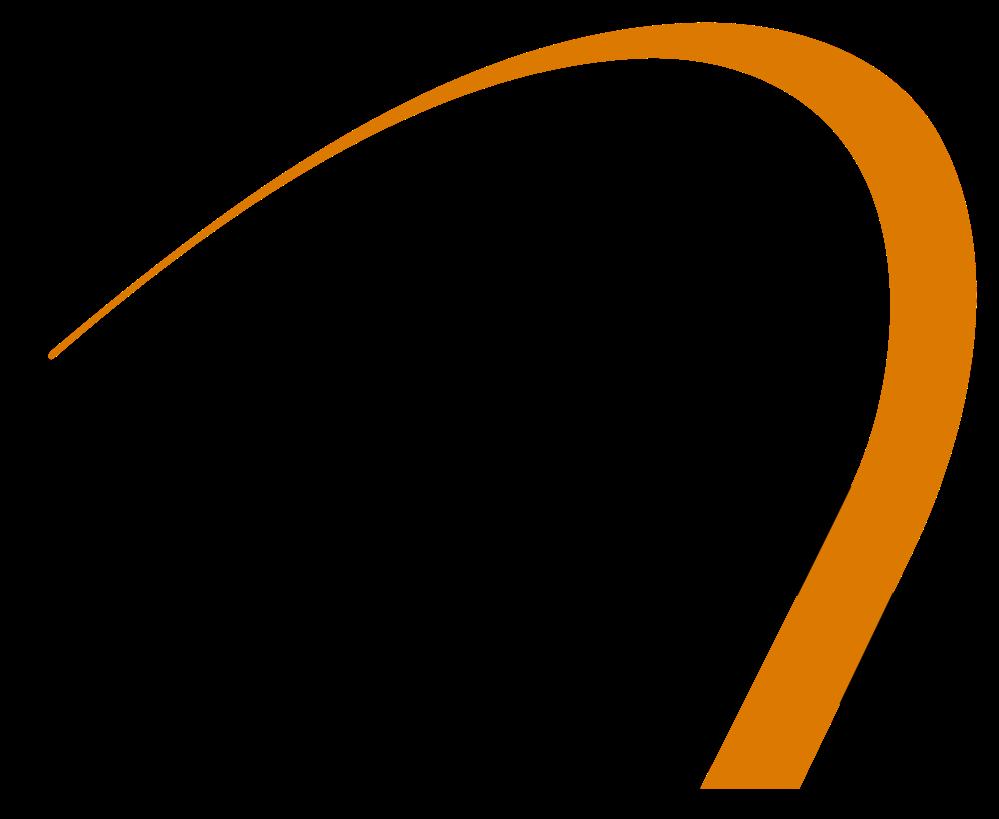 3dfx_logo