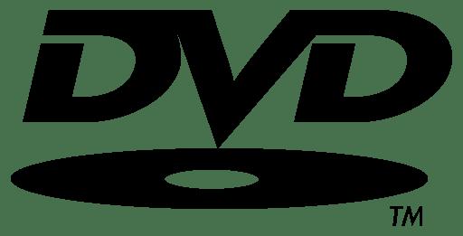 512px-DVD_logo.svg