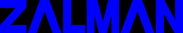 719px-Zalman_Logo.svg