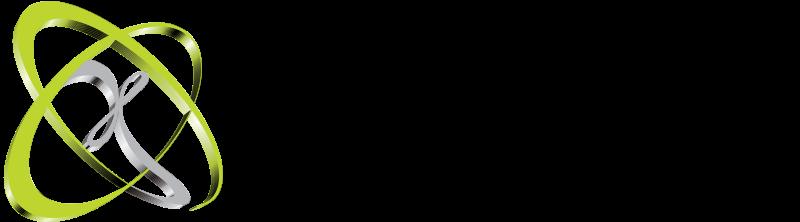 800px-XFX_logo_v2_black_text.svg