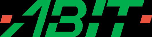ABIT_Logo.svg