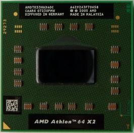 AMD Athlon 64 X2 Mobile TK-53 AMDTK53HAX4DC 01.jpg