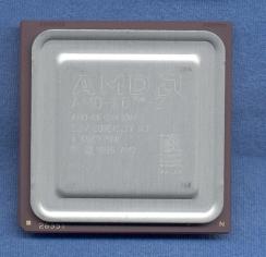 amd-K6-2 400