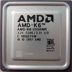 AMD K6 233ANR 01.jpg