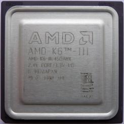 AMD K6-III 450AHX 01.jpg