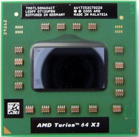 AMD Turion 64 X2 TL-50 TMDTL50HAX4CT 01.jpg