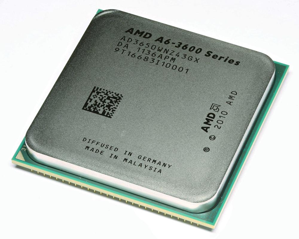 AMD_A6-3650_(AD3650WNZ43GX)-top_oblique-ar_5to4_PNr°0357.jpg