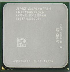 AMD_Athlon_64_ADA4200DAA5CD_ACBWE_firingsquad