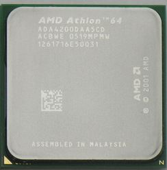 AMD_Athlon_64_ADA4200DAA5CD_ACBWE_firingsquad