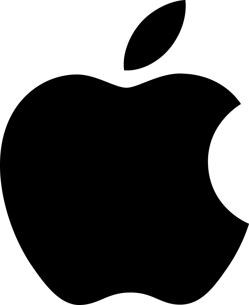 Apple_logo_black.svg_