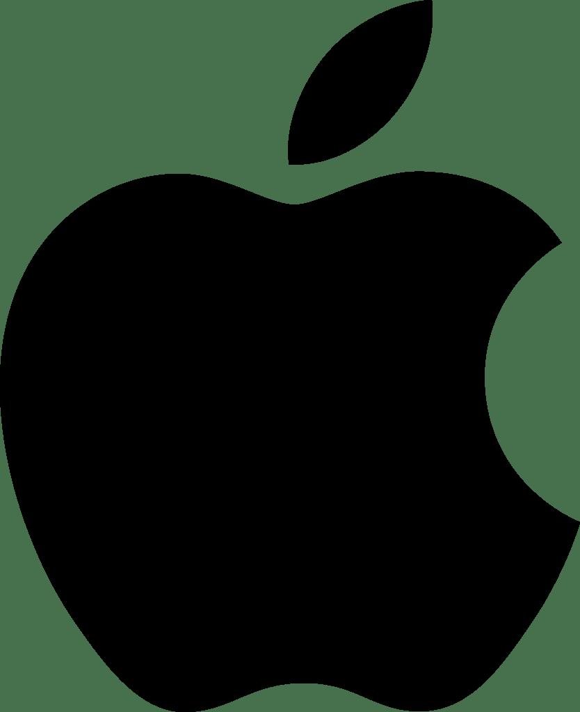 Apple_logo_black.svg_