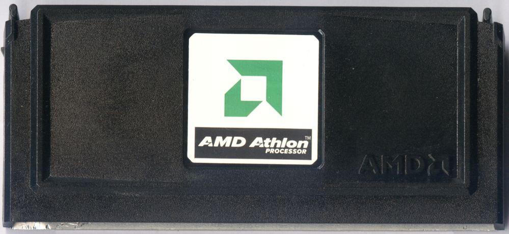 Athlon15G.jpg