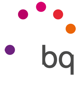 bq-nuevo-logo