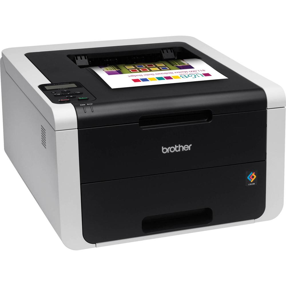 brother_hl_3170cdw_digital_color_printer_networking_duplex_945217