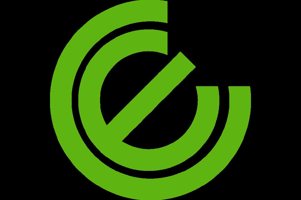Compal-Logo-EPS-vector-image