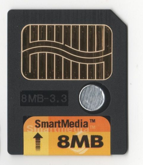 Comparison_of_a_2GB_MicroSD_Card_and_an_8MB_SmartMedia_card