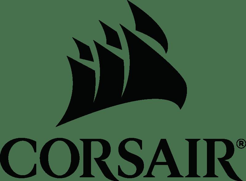 Corsair_logo_800px