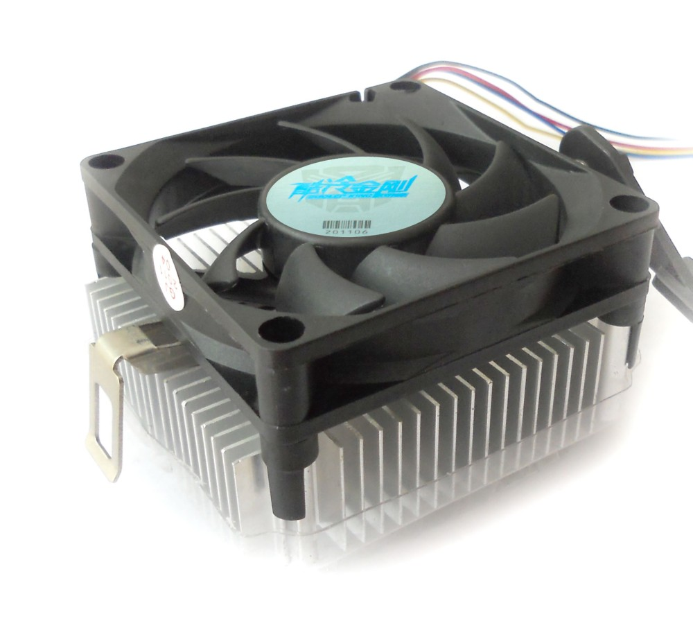 CPU-Cooler-GJ-AM3-.jpg