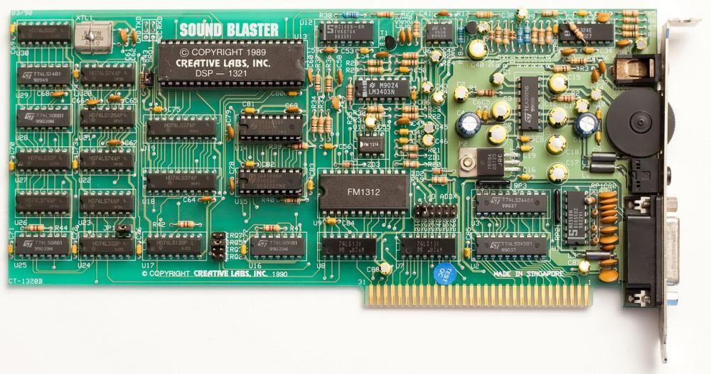 Creative Sound Blaster 1.5 with CMS CT1320B_resize.jpg