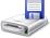 disquetera 312