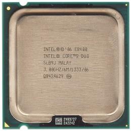 e8400-r-unit.jpg