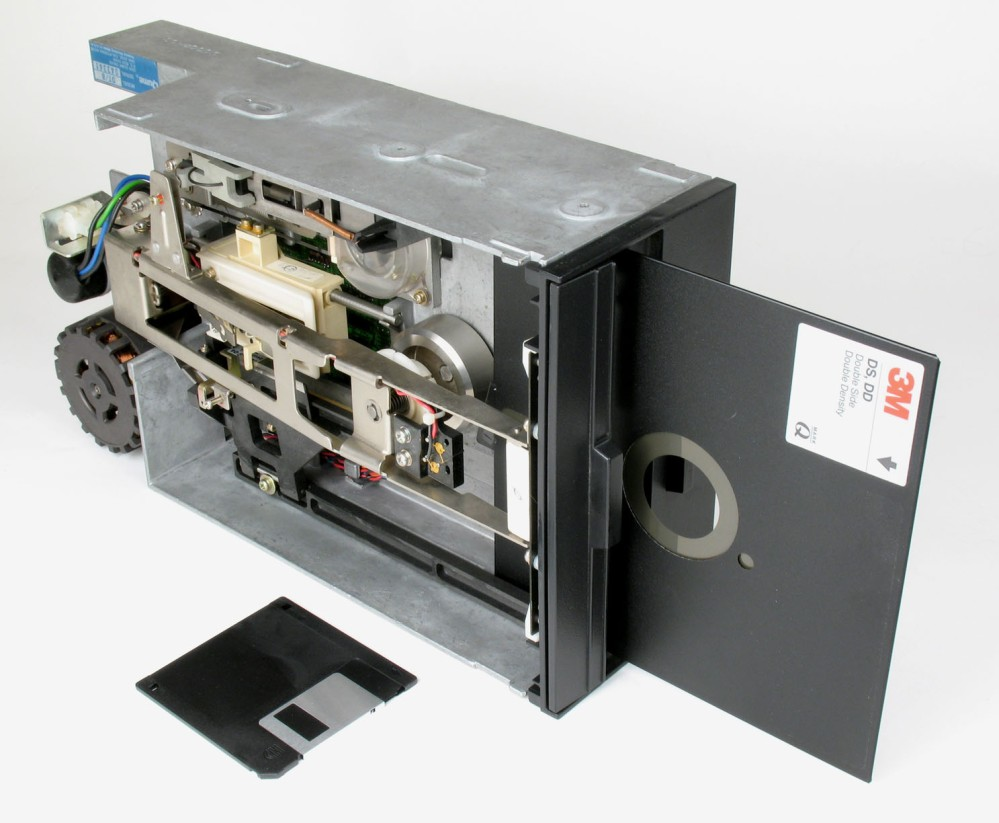 Floppy_Disk_Drive_8_inch