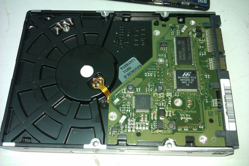 hdd-completo