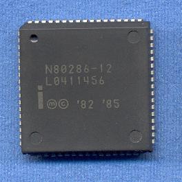 i80286-12