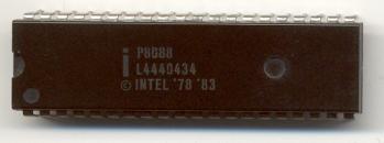 i8088