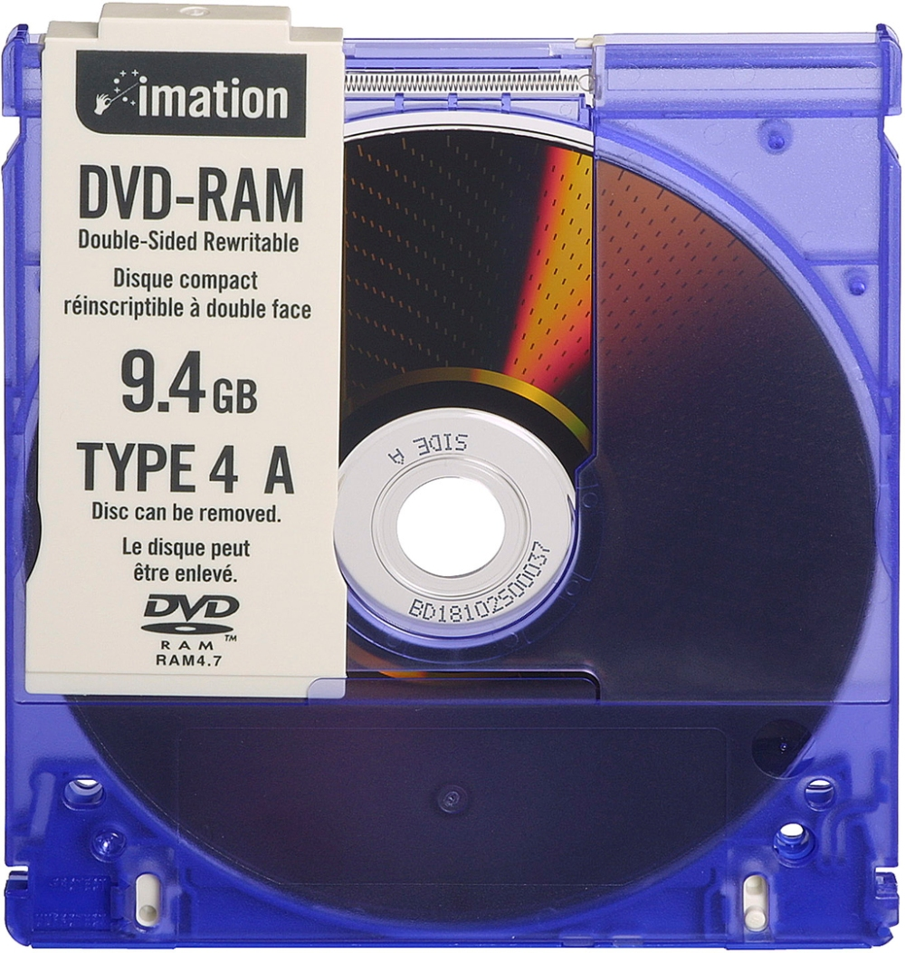imation-dvd-ram-type4-5pk