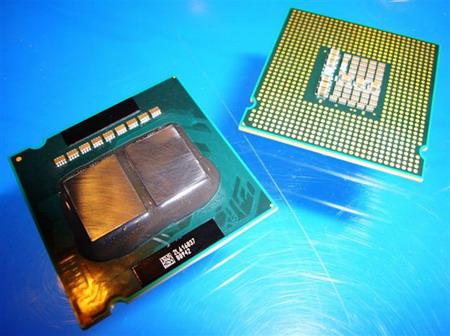 Intel-Core-2-Duo-E6850.jpg