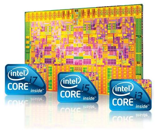 Intel-Core-i357