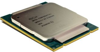 Intel-Core-i7-5960X-5930K-5820K-Haswell-E-17