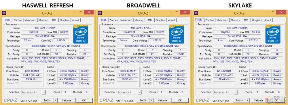 Intel-Core-i7-6700K_CPUz.jpg