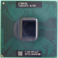 Intel Core Solo T1200 SL92C 01.jpg