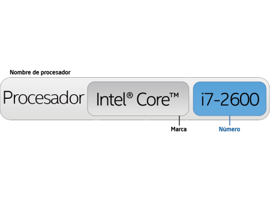 intel.web.720.405.png