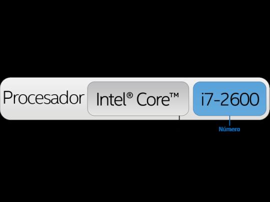 intel.web.720.405.png
