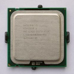 Intel_pentium_d_945_IMGP5034.jpg