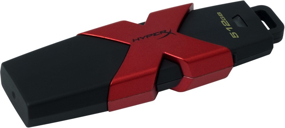 kingston-hyperx-savage-512gb-blackred.jpg