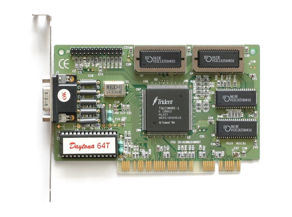 KL_Trident_Daytona_64_PCI