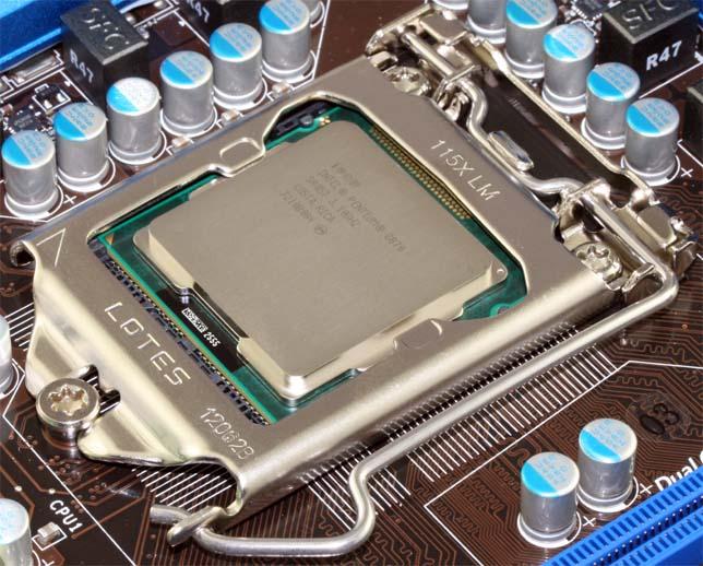 L_LGA1155-CPU